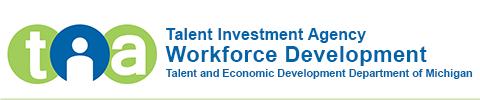 Workforce Development Agency - Workforce Development Agency (WDA)