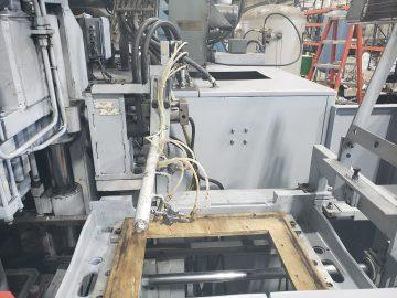 Used FBO-II Flaskless Molding Machine