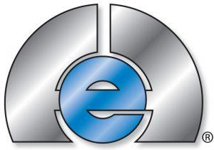 FEF Logo