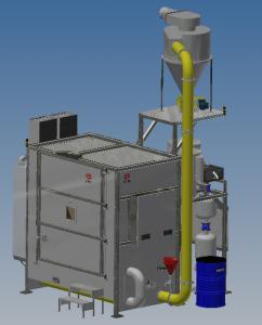 Robot Side ISO-Jan 2020