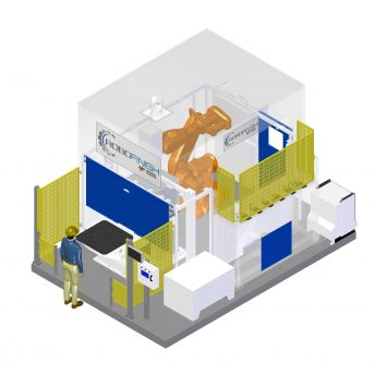 RCF_PMS_MD_RX02A000_Isometric_View