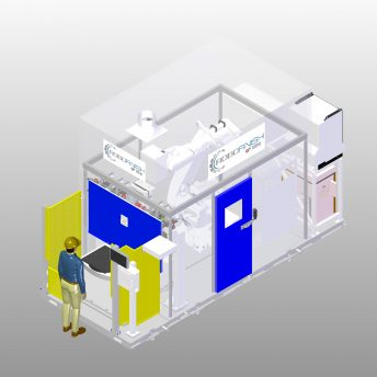 RCF_PSS_LD_RX01A000_Isometric_View